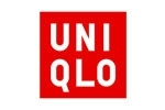 UNIQLOlogo.jpg