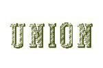 Logo tenant Union