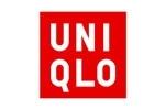 Logo tenant Uniqlo