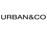 Logo tenant Urban & Co