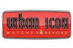 Logo tenant Urban Icon