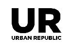 Logo Urban Republic