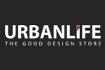 Logo tenant Urbanlife