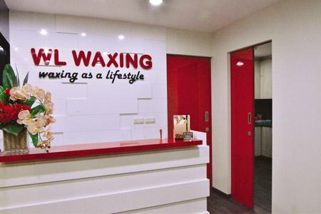 Thumb tenant WL Waxing