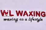 Logo WL Waxing