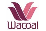 Logo tenant Wacoal