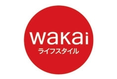 Logo Wakai