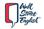 Logo tenant Wall Street English