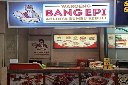 Thumb Waroeng Bang Epi