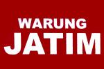 Logo tenant Warung Jatim