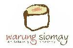 Logo tenant Warung Siomay