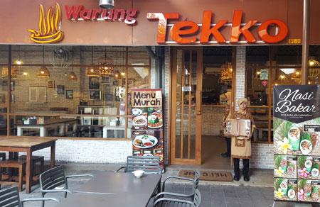 Thumb Warung Tekko