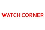 Logo tenant Watch Corner