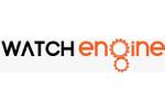 Logo tenant Watch Engine