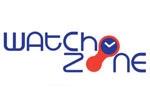 Logo tenant Watch Zone