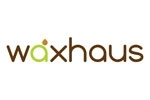 Logo tenant Waxhaus