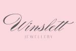 Winslett Jewellery