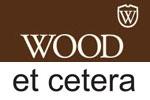 Wood-Et-Ceteralogo.jpg