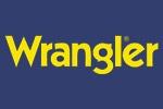 Logo Wrangler