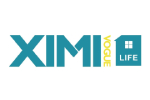 Logo tenant XIMIVOGUE