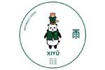 Logo tenant XIYU
