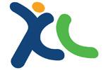 XL-Centerlogo.jpg
