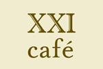 XXI-Garden-Cafelogo.jpg
