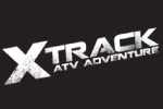 Logo Xtrack ATV Adventure