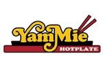 Yammie-Hot-Platelogo.jpg