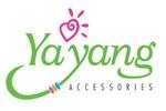 Logo Yayang