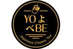 Yobe-Japanese-Cheese-Tealogo.jpg