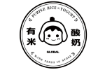 Logo Yomie`s Rice x Yogurt