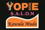 Yopie-Salonlogo.jpg