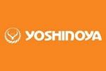 Yoshinoyalogo.jpg