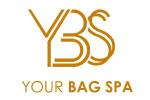 Logo tenant Your Bag Spa