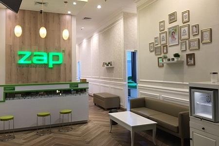 Zap Clinic