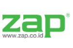 Logo ZAP Clinic