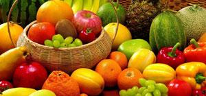 Manfaat Buah Buahan Untuk Kesehatan Dan Penyembuhan Penyakit